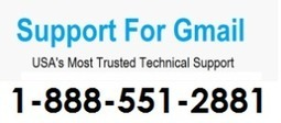 Simple ways to get rid of a Gmail account sign in Issue   Gmail,Hotmail,Yahoo Tech Support Number - 1-888-551-2881   Scoop.it