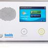 Burglar Alarm Installers & Home Security | Smith Monitoring