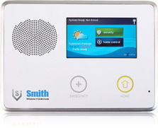 Alarm Companys & Home Security Systems | Smith Monitoring™ | Houston Alarm Companies | Scoop.it
