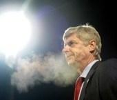 Pressure mounting on Arsenal, Arsene Wenger | 360ball | Scoop.it