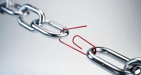 Le principe de vigilance tend à s'imposer pour les entreprises à l'égard de leurs fournisseurs&sous-traitants | Crises & Transformations | Scoop.it