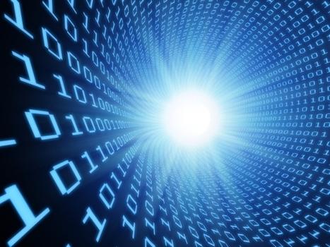 Big data deployments remain low among firms - ZDNet | Scoop Flux7 | Scoop.it