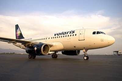 Merida International airport increases flights to Mexico city, plans to include Canada and Italy | AirportBox | Scoop.it