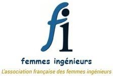 Science Factor 2016-2017 - Association des Femmes Ingénieurs   Science Factor 2014-2016   Scoop.it