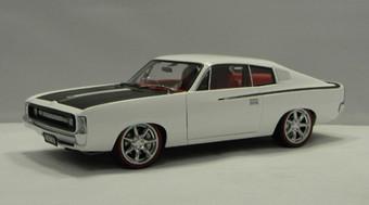How are Diecast Model Cars Produced ? | Motorfocus Diecast Models | Scoop.it