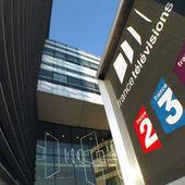 France Télévisions: tir de barrage contre la «fusion» des rédactions   DocPresseESJ   Scoop.it