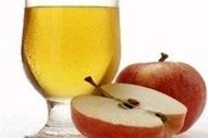 أستاذ تغذية: التفاح يفيد الجهاز الهضمي في رمضان - بوابة فيتو | تغذية | Scoop.it