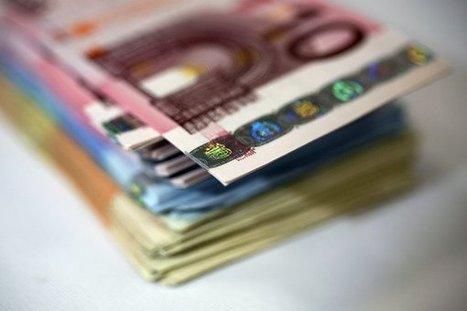 Le patron paie 252 EUR... le Belge touche 100 EUR   Économie & Société   Scoop.it