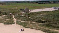 Les professionnels du tourisme veulent relancer les lieux de mémoire - France 3 Basse-Normandie | Tourisme de mémoire | Scoop.it