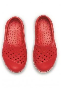 TOMS | נעלי טומס לנשים, גברים וילדים. משלוחים חינם – Story | My fashion | Scoop.it