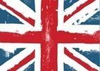 le prétérit | English learning | Scoop.it