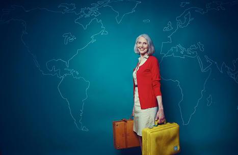 Protection sociale de l'expatrié : ce qu'il faut savoir et faire pour être bien couvert | expatriation | Scoop.it
