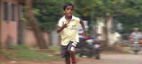 Nacidos para correr: los 15 mejores documentales sobre 'running' - El Confidencial   Running   Scoop.it