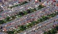 Green deal's upfront fees 'put people off upgrading homes' | Urban Regeneration | Scoop.it