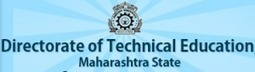 Download MT CET Admit Card 2014 Hall Ticket www.dtemaharashtra.gov.in | Jobsplazza | Scoop.it