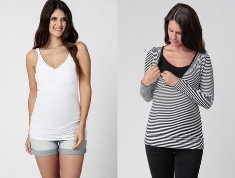 Maternity Clothes Australia - Affordable Maternity Clothes - Mums 2 Be | Maternity Clothes Australia - Affordable Maternity Clothes - Mums 2 Be | Scoop.it