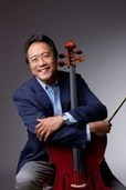Ask Yo-Yo Ma About Arts Education | OperaMania | Scoop.it