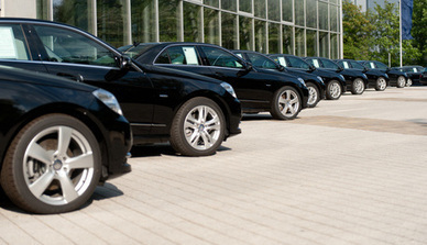 Airport Taxi Service: Safe and Pleasant ride on TIME | Limousine Service | Scoop.it