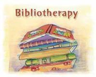 Therapie door boeken te lezen: kan het? | Twitterleesclub @Leestweeps | trends in bibliotheken | Scoop.it