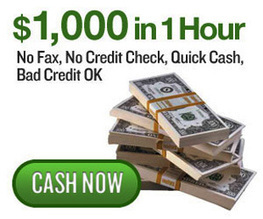 Auto body repair shops offer loans : Fast Quick Payday Loan Auto body repair shops offer loans | Auto Repair Shops Conyers | Scoop.it