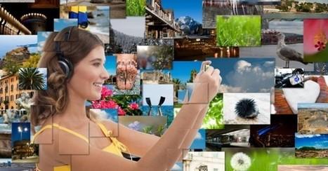 Efectos del turismo: aspectos positivos y negativos | Gestión de eventos | Scoop.it