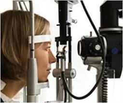 A Simple Eye Test Could Help Detect Parkinson's Disease | senegal sante | Scoop.it