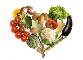 Speciale matrimonio eco-sostenibile: scegli un menù di nozze vegan/vegetariano | Alimentazione Naturale | Scoop.it