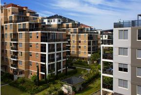 NEXITY PRÉVOIT UNE REPRISE DE L'IMMOBILIER NEUF EN 2014 | Immobilier | Scoop.it