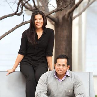Prudential Rubloff Announces Katrina and George de los Reyes as Evanston Office Sales Leaders for October | Real Estate Plus+ Daily News | Scoop.it