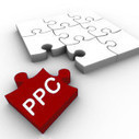 4 Important PPC Marketing Tips to Ensure Success - Product 2 Market | Online and Product Marketing | Scoop.it