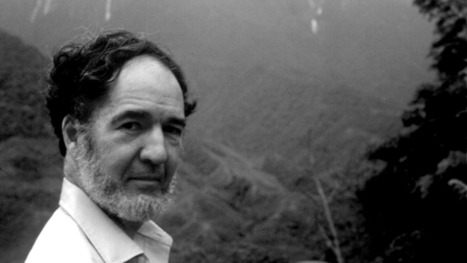 Jared Diamond: We could be living in a new Stone Age by 2114 | The Great Transition | Scoop.it
