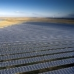 Solar news - K Road cancels plans for 850MW Calico solar project | CARBONyatra Topical | Scoop.it