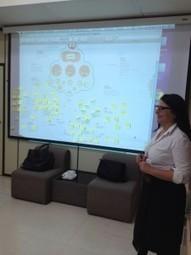 Más diseño para otra educación | GITE | Educacion, ecologia y TIC | Scoop.it