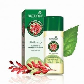 Bio Berberry | Cleansing | Scoop.it