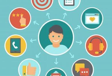 What is 'customer experience mapping' and what can it do for your brand? | Information Age | The CEO's Guide to Growth | Scoop.it
