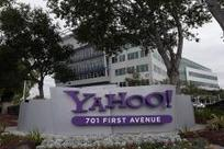 Yahoo Buys Teen's News Gathering Start-Up | The daily digest | Scoop.it