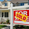 Important Tips to sell your property