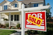 Sell Your House: 13 Tips for Selling Your Home    Reader's Digest   Important Tips to sell your property   Scoop.it