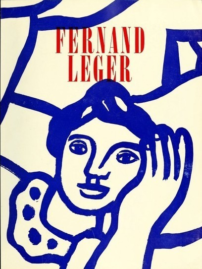 The Guggenheim Puts 109 Free Modern Art Books Online   En vrac   Scoop.it