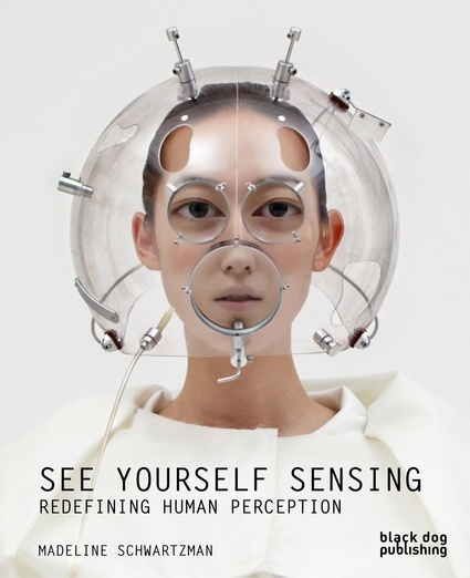 See Yourself Sensing: Redefining Human Perception - we make money not art | The Aesthetic Ground | Scoop.it