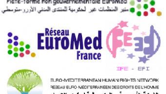 Création d´une «Fondation des femmes pour la Méditerranée » : Quelle autonomie ? Quelle indépendance ? | Euromedrights | La Fondation des Femmes de l'Euro-Méditerranée sous la loupe | Scoop.it