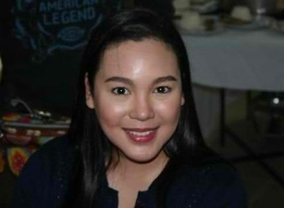 Claudine Barretto to reveal Raymart and his family's dirty secrets