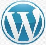 [Tutoriels vidéo] Les principales fonctionnalités de WordPress en vidéo | earth sciences | Scoop.it