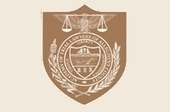 Pittsburgh Personal Injury Lawyer By Dattilo & Associates, P.C | Dattilo and Associates, P.C. | Scoop.it