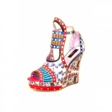 Chantelle   Love Brand Sales   Online Designer Womens Shoes Sale   Scoop.it