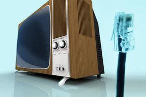 A quoi ressemblera le marché de la vidéo en 2020? | Cinéma et Internet | Scoop.it