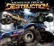 Softpedia Review - Monster Truck Destruction | Merge Games | Scoop.it