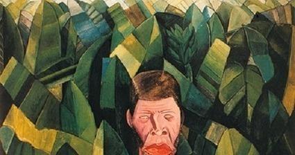Arteeblog: Lasar Segall, sua arte e sua história | BOCA NO TROMBONE! | Scoop.it