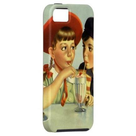 Vintage and Classic iPhone 5 cases - InfoBarrel | iPhone5 Cases | Scoop.it