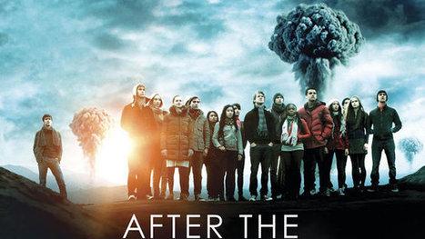 Watch the Trailer for Psychological Thriller 'After the Dark' | Filmi Gossip | Scoop.it